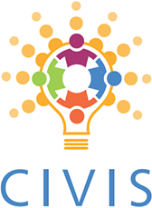 CIVIS_Logo