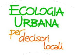 EcologiaUrbana_logo