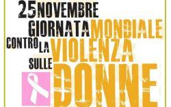 Giornata-mondiale-contro-la-violenza-sulle-donne-2014