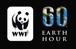 Loggor_WWF_EH-webb