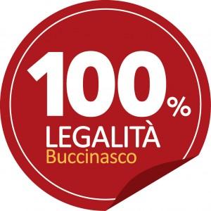 Logo_Buccinasco-Legalita