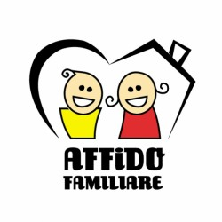 affido_familiare_2