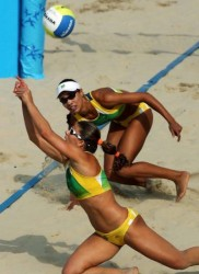 beach_volley_04