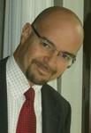 Walter Bellini, Presidente Proloco Buccinasco