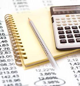 bilancio_previsione