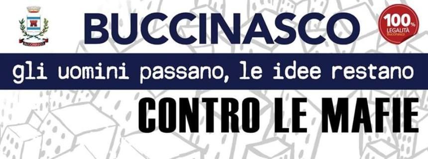 buccimafie2016