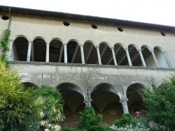 buccinasco-castello-3
