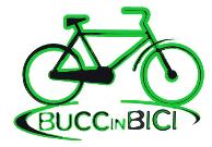 buccinbici