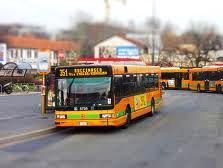 bus_351