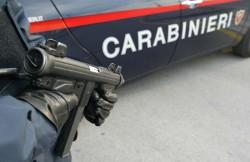 carabinieri_mitraglietta