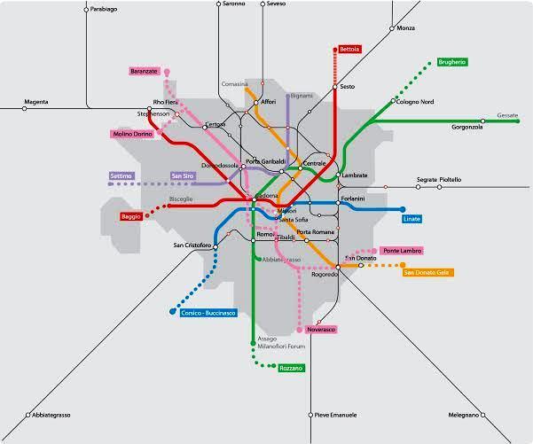 cartina metro-2