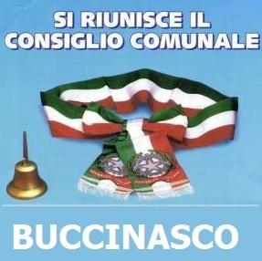 consbucc