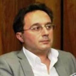 Rino Pruiti Assessovre & Vice Sindaco Buccinasco