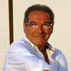 Domenico De Palo