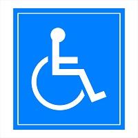 disabile_200 jpg