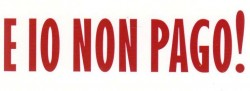 e-io-non-pago-libro-67291