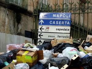 emergenza_rifiuti