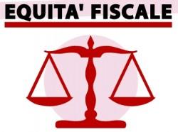 equita-fiscale4