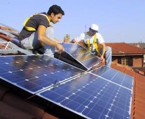 fotovoltaico1