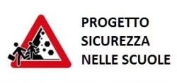 logo_progetto_sic