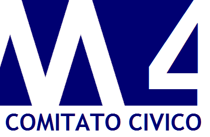 m4-milano