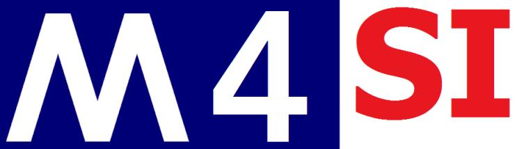 m4444