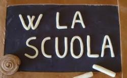 viva-la-scuola1
