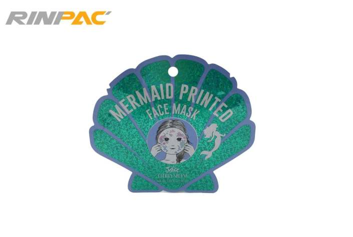 RinPAC Laser Packaging 1 - PRODUCTS