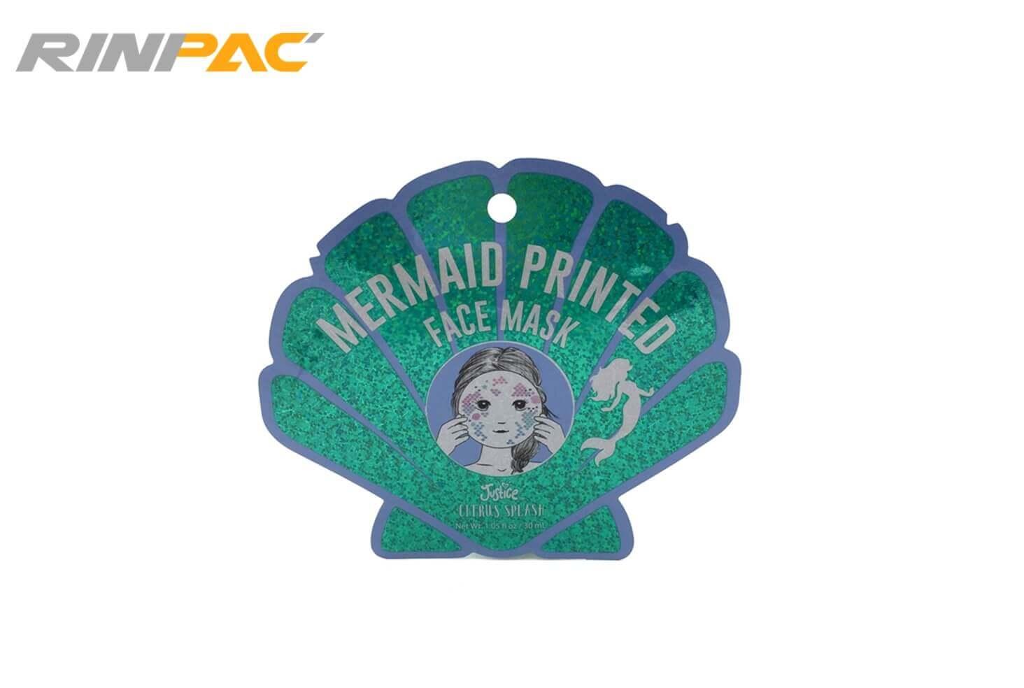 RinPAC Laser Packaging 1 - Laser Packaging