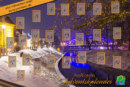 Online-Adventskalender von Pro Rinteln verkürzt Wartezeit bis Weihnachten