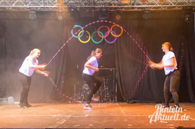 12 rintelnaktuell abikulturball abilympics 2016 gymnasium ernestinum schueler lehrer