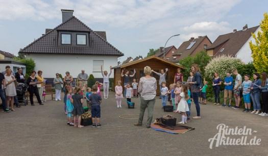 02 rintelnaktuell comenius kindergarten bibelwoche solaranlage