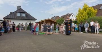 06 rintelnaktuell comenius kindergarten bibelwoche solaranlage