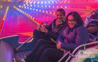 05-rintelnaktuell-herbstmesse-2016-fahrgeschaefte-riesenrad-karussell-autoscooter-musikexpress-messetaler-altstadt-volare-kirmes-rummel-jahrmarkt-weserbergland-schaumburg