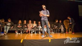04 rintelnaktuell poetry slam gymnasium ernestinum 2017 dichter verse reime gedichte lyrik