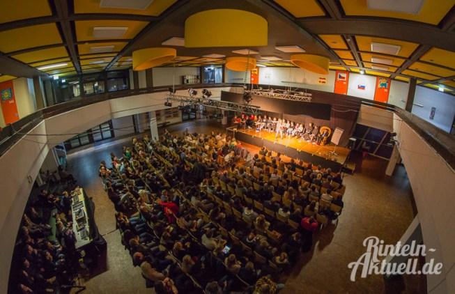 11 rintelnaktuell poetry slam gymnasium ernestinum 2017 dichter verse reime gedichte lyrik