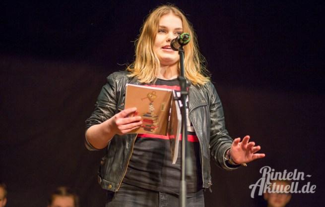 19 rintelnaktuell poetry slam gymnasium ernestinum 2017 dichter verse reime gedichte lyrik