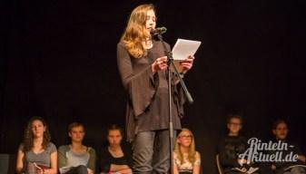 21 rintelnaktuell poetry slam gymnasium ernestinum 2017 dichter verse reime gedichte lyrik