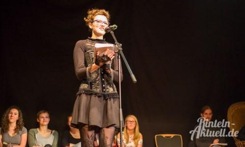 22 rintelnaktuell poetry slam gymnasium ernestinum 2017 dichter verse reime gedichte lyrik