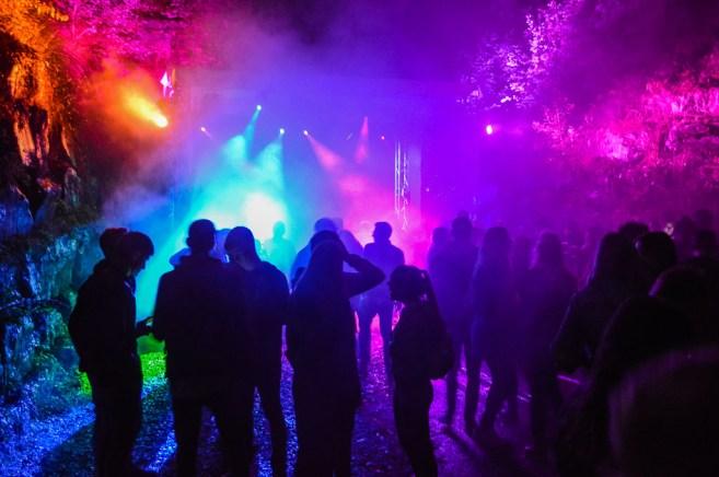 01 rintelnaktuell great spirit festival techno musik elektro steinzeichen steinbergen 2017
