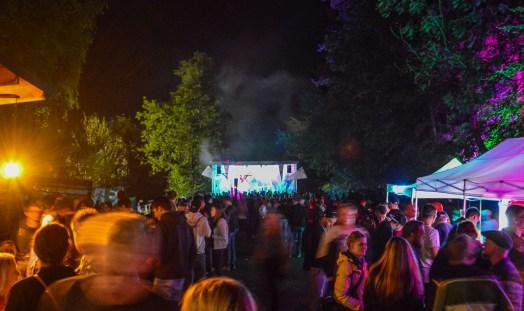 03 rintelnaktuell great spirit festival techno musik elektro steinzeichen steinbergen 2017