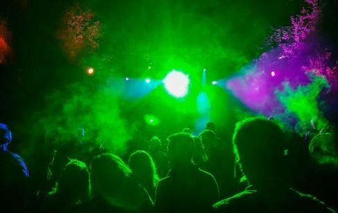 04 rintelnaktuell great spirit festival techno musik elektro steinzeichen steinbergen 2017