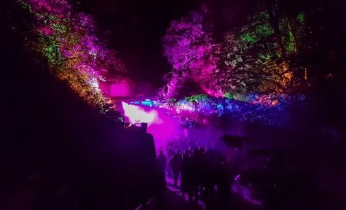 05 rintelnaktuell great spirit festival techno musik elektro steinzeichen steinbergen 2017
