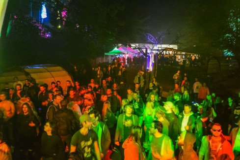 06 rintelnaktuell great spirit festival techno musik elektro steinzeichen steinbergen 2017