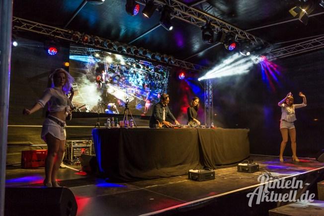 07 rintelnaktuell bodega beach club summer festival 2017 event party weseranger mousse musoe dons lilly palmer techno musik openair