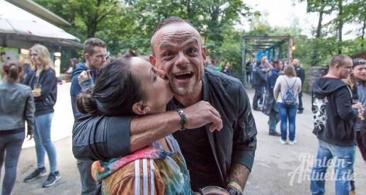 08 rintelnaktuell great spirit festival techno musik elektro steinzeichen steinbergen 2017-2