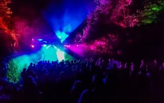 08 rintelnaktuell great spirit festival techno musik elektro steinzeichen steinbergen 2017