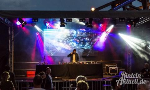 11 rintelnaktuell bodega beach club summer festival 2017 event party weseranger mousse musoe dons lilly palmer techno musik openair