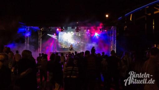 19 rintelnaktuell bodega beach club summer festival 2017 event party weseranger mousse musoe dons lilly palmer techno musik openair