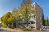 Öffentliche Sitzungen der Stadt Rinteln